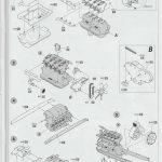 MiniArt-39010Austin-Armoured-Car-3rd-Series-German-37-150x150 Austin Armoured Car 3rd Series German, Finnish Service in 1:35 von MiniArt #39010