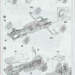 MiniArt-39010Austin-Armoured-Car-3rd-Series-German-42-150x150 Austin Armoured Car 3rd Series German, Finnish Service in 1:35 von MiniArt #39010