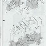 MiniArt-39010Austin-Armoured-Car-3rd-Series-German-49-150x150 Austin Armoured Car 3rd Series German, Finnish Service in 1:35 von MiniArt #39010