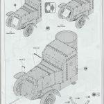 MiniArt-39010Austin-Armoured-Car-3rd-Series-German-50-150x150 Austin Armoured Car 3rd Series German, Finnish Service in 1:35 von MiniArt #39010