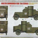 MiniArt-39010Austin-Armoured-Car-3rd-Series-German-56-150x150 Austin Armoured Car 3rd Series German, Finnish Service in 1:35 von MiniArt #39010