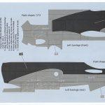 "Revell-03845-Breguet-Atlantique-Italian-Eagle-20-150x150 Breguet Atlantic ""Italian Eagle"" in 1:72 von Revell #03845"