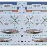 "Revell-03845-Breguet-Atlantique-Italian-Eagle-25-150x150 Breguet Atlantic ""Italian Eagle"" in 1:72 von Revell #03845"