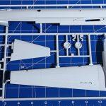 "Revell-03845-Breguet-Atlantique-Italian-Eagle-26-150x150 Breguet Atlantic ""Italian Eagle"" in 1:72 von Revell #03845"