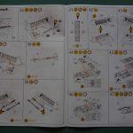 Revell-03858-F-22A-Raptor-22-150x150 Lockheed F-22A Raptor in 1:72 von Revell # 03858
