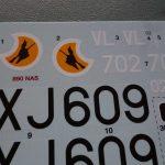 Revell-03866-Sea-Vixen-FAW-2-23-150x150 Sea Vixen FAW 2 in 1:72 von Revell # 03866