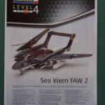 Revell-03866-Sea-Vixen-FAW-2-25-150x150 Sea Vixen FAW 2 in 1:72 von Revell # 03866