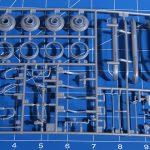 Revell-07675-VW-Bus-T1-16-150x150 VW T1 in 1:24 von Revell #07675