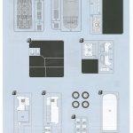 Revell-07675-VW-Bus-T1-25-150x150 VW T1 in 1:24 von Revell #07675