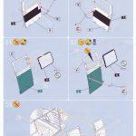 Revell-07675-VW-Bus-T1-31-150x150 VW T1 in 1:24 von Revell #07675