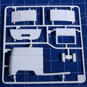 Revell-07675-VW-Bus-T1-5-300x300 Revell 07675 VW Bus T1 (5)