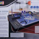"Revell-39085-Work-Station-2-150x150 Arbeitsplatz ""Work Station"" von Revell # 39085"