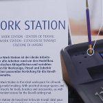 "Revell-39085-Work-Station-5-150x150 Arbeitsplatz ""Work Station"" von Revell # 39085"