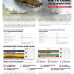 """Review_ICM_AH-1G_early_31-150x150 AH-1G """"COBRA"""" (early production) - ICM 1/32"""
