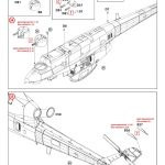 """Review_ICM_AH-1G_early_42-150x150 AH-1G """"COBRA"""" (early production) - ICM 1/32"""
