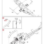 """Review_ICM_AH-1G_early_46-150x150 AH-1G """"COBRA"""" (early production) - ICM 1/32"""