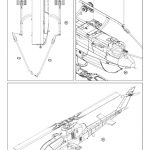 """Review_ICM_AH-1G_early_52-150x150 AH-1G """"COBRA"""" (early production) - ICM 1/32"""