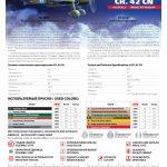 Review_ICM_CR.42_Night_30-150x150 Fiat CR.42 CN night fighter - ICM 1/32