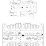Review_ICM_CR.42_Night_31-150x150 Fiat CR.42 CN night fighter - ICM 1/32