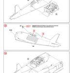 Review_ICM_CR.42_Night_35-150x150 Fiat CR.42 CN night fighter - ICM 1/32