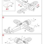 Review_ICM_CR.42_Night_42-150x150 Fiat CR.42 CN night fighter - ICM 1/32