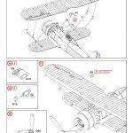 Review_ICM_CR.42_Night_45-150x150 Fiat CR.42 CN night fighter - ICM 1/32
