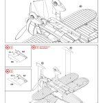 Review_ICM_CR.42_Night_48-150x150 Fiat CR.42 CN night fighter - ICM 1/32