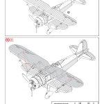 Review_ICM_CR.42_Night_49-150x150 Fiat CR.42 CN night fighter - ICM 1/32