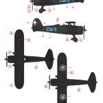 Review_ICM_CR.42_Night_52-150x150 Fiat CR.42 CN night fighter - ICM 1/32