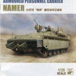 "Review_Meng_Namer_47-150x150 israeli heavy armoured personnel carrier ""NAMER"" - Meng 1/35"
