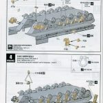 "Review_Meng_Namer_50-150x150 israeli heavy armoured personnel carrier ""NAMER"" - Meng 1/35"