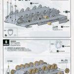 "Review_Meng_Namer_51-150x150 israeli heavy armoured personnel carrier ""NAMER"" - Meng 1/35"