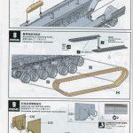 "Review_Meng_Namer_52-150x150 israeli heavy armoured personnel carrier ""NAMER"" - Meng 1/35"