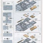 "Review_Meng_Namer_53-150x150 israeli heavy armoured personnel carrier ""NAMER"" - Meng 1/35"