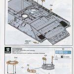 "Review_Meng_Namer_54-150x150 israeli heavy armoured personnel carrier ""NAMER"" - Meng 1/35"