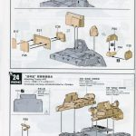 "Review_Meng_Namer_60-150x150 israeli heavy armoured personnel carrier ""NAMER"" - Meng 1/35"