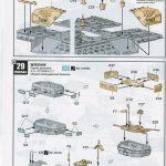 "Review_Meng_Namer_62-150x150 israeli heavy armoured personnel carrier ""NAMER"" - Meng 1/35"