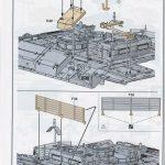 "Review_Meng_Namer_64-150x150 israeli heavy armoured personnel carrier ""NAMER"" - Meng 1/35"