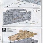 "Review_Meng_Namer_65-150x150 israeli heavy armoured personnel carrier ""NAMER"" - Meng 1/35"