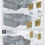 "Review_Meng_Namer_67-150x150 israeli heavy armoured personnel carrier ""NAMER"" - Meng 1/35"