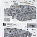 "Review_Meng_Namer_68-150x150 israeli heavy armoured personnel carrier ""NAMER"" - Meng 1/35"