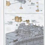 "Review_Meng_Namer_72-150x150 israeli heavy armoured personnel carrier ""NAMER"" - Meng 1/35"