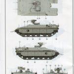 "Review_Meng_Namer_78-150x150 israeli heavy armoured personnel carrier ""NAMER"" - Meng 1/35"