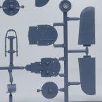 Special-Hobby-48214-Tempest-Mk.II-HiTech-14-150x150 Tempest Mk. II in 1:48 von Special Hobby # 48214