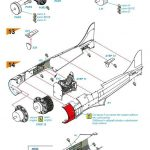 Special-Hobby-48214-Tempest-Mk.II-HiTech-38-150x150 Tempest Mk. II in 1:48 von Special Hobby # 48214