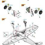 Special-Hobby-48214-Tempest-Mk.II-HiTech-43-150x150 Tempest Mk. II in 1:48 von Special Hobby # 48214