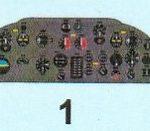 """Special-Hobby-SH-72270-Tachikawa-Ki-54-Hei-Hickory-1-150x131 Tachikawa Ki-54Hei """"Hickory"""" in 1:72 von Special Hobby #72270"""