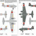 """Special-Hobby-SH-72270-Tachikawa-Ki.54-Hei-Hickory-3-150x150 Tachikawa Ki-54Hei """"Hickory"""" in 1:72 von Special Hobby #72270"""