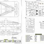 """Special-Hobby-SH-72270-Tachikawa-Ki.54-Hei-Hickory-Bauanleitung2-150x150 Tachikawa Ki-54Hei """"Hickory"""" in 1:72 von Special Hobby #72270"""