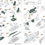 """Special-Hobby-SH-72270-Tachikawa-Ki.54-Hei-Hickory-Bauanleitung3-150x150 Tachikawa Ki-54Hei """"Hickory"""" in 1:72 von Special Hobby #72270"""